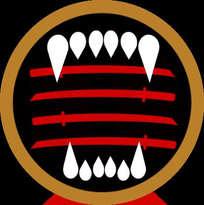 Houkiba-Yagarou.png